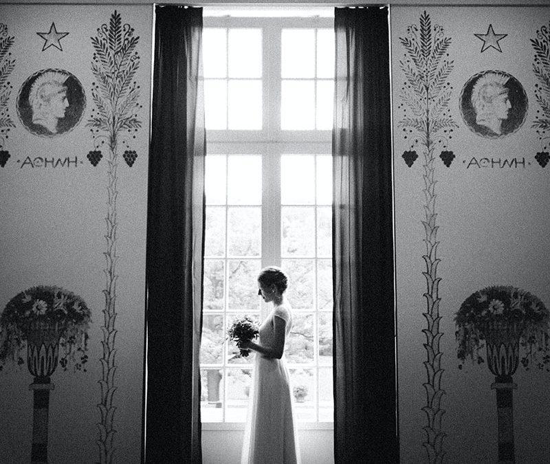 Esküvő halasztás?